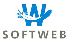 SOFTWEB ABL Solutions